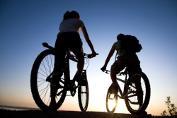 Cycling Excursion to Paros